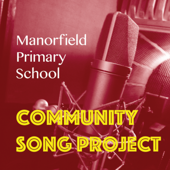 Community Song Project I