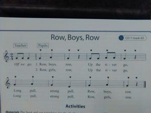 row-boys-row-on-stave